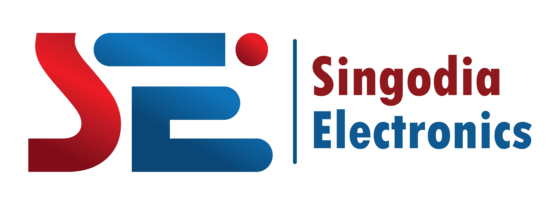 singodia Electronics